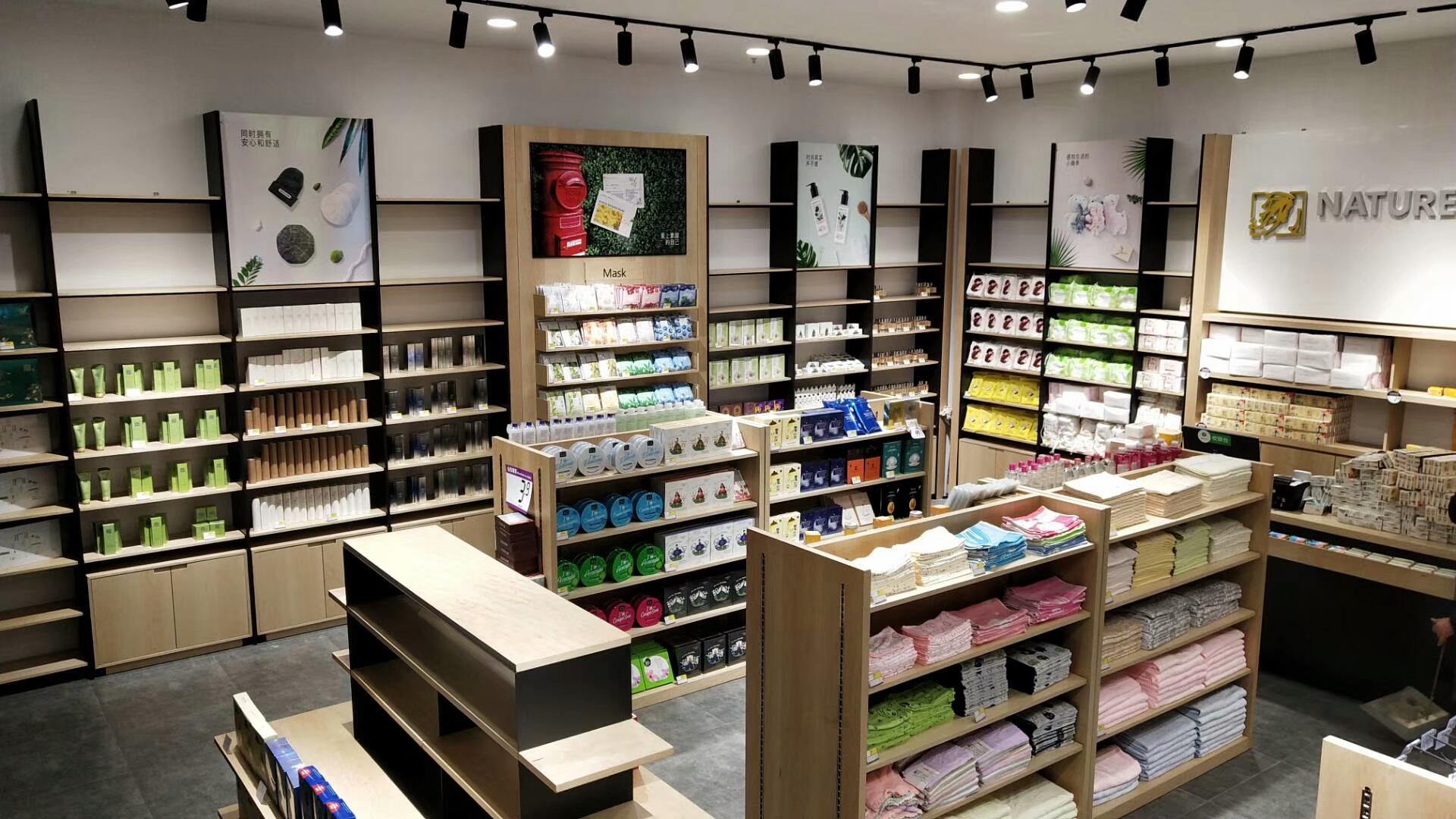 广州市世纪酷阳展示制品有限公司