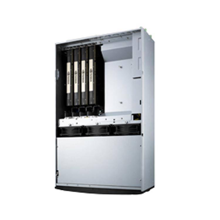 研华服务器SKY-6400_4U机架式服务器 _工业服务器_北京研华服务器报价_晶创