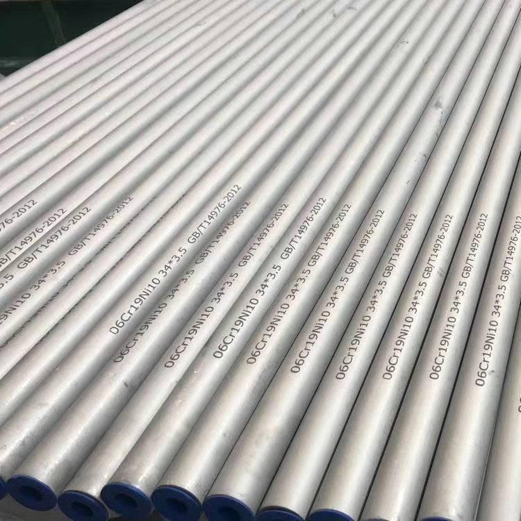 S31803双相不锈钢管双相不锈钢的性能解析