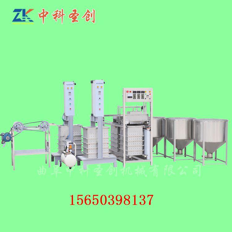 仿手工豆腐皮机厂家,全自动仿手工豆腐皮机,仿手工豆腐皮机价格