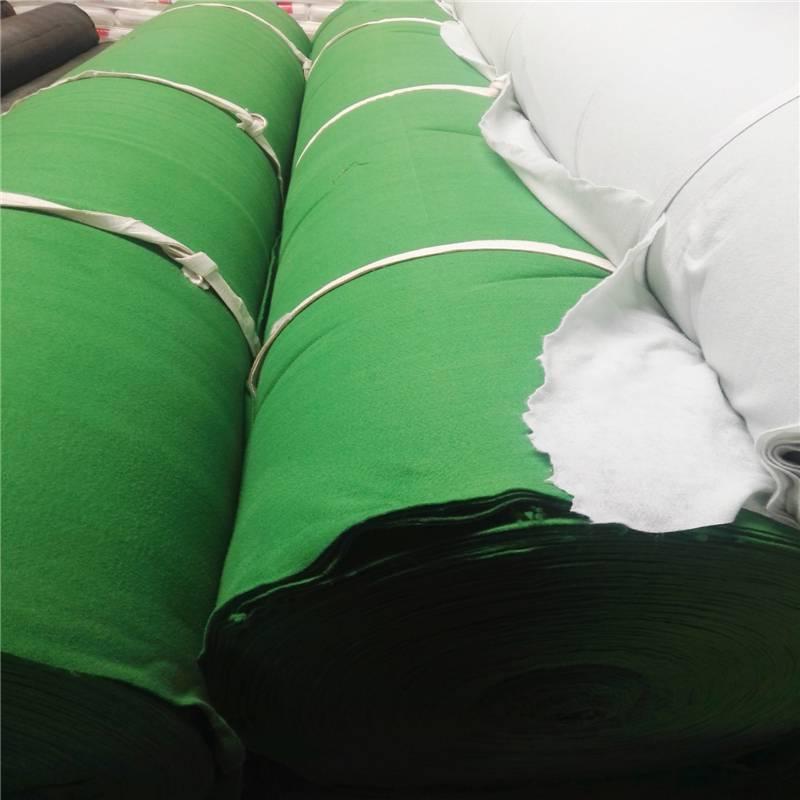 吉林土工布价格-涤纶聚酯可定制规格