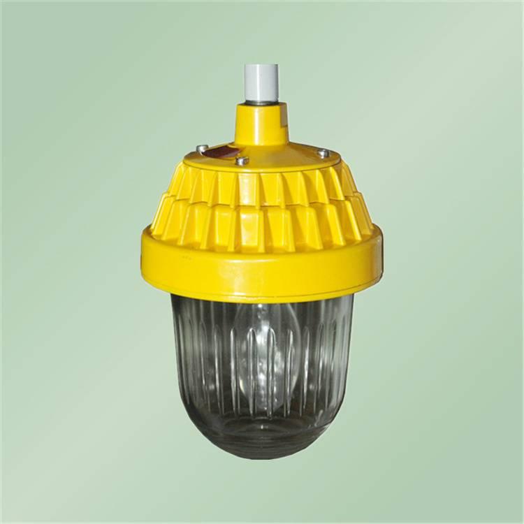 BPC8720-150W防爆平台灯金卤灯光源