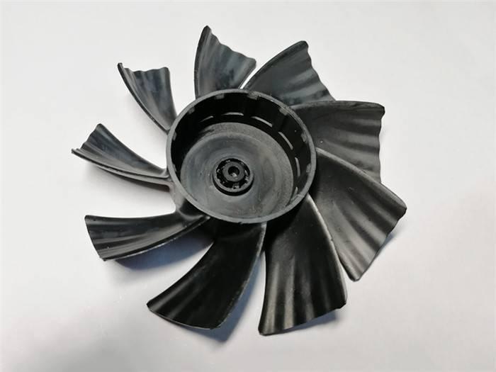 东坑元恒精密模具加工-CNC手板模型生产厂家