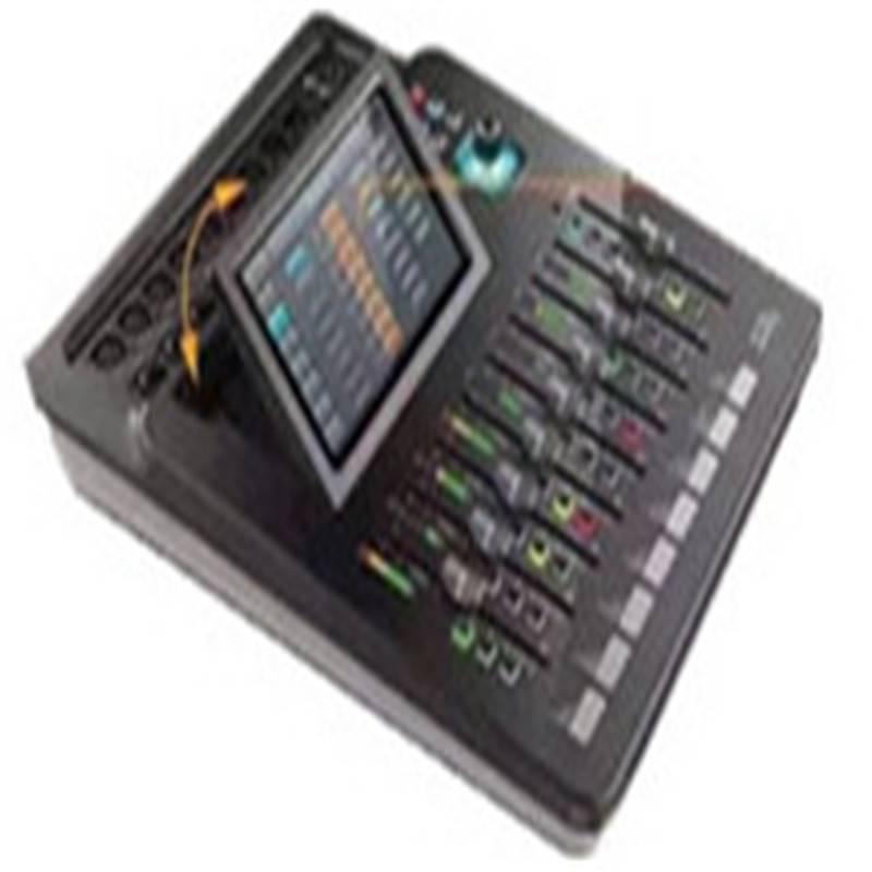 BSST 2017专业舞台音响功放机产品的详细参数,实时报价010-62472597