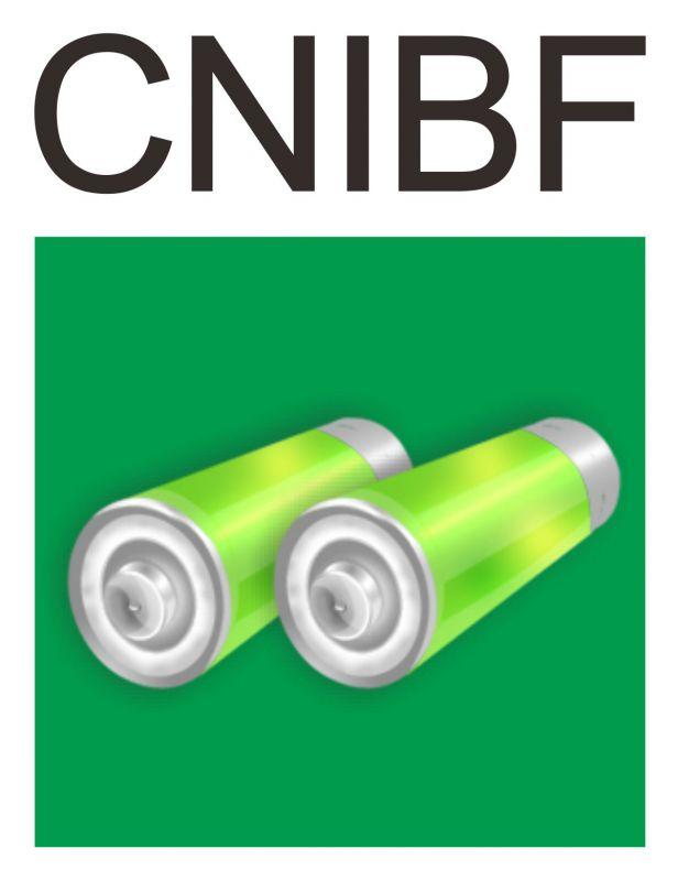 第十一届上海国际锂电工业展览会