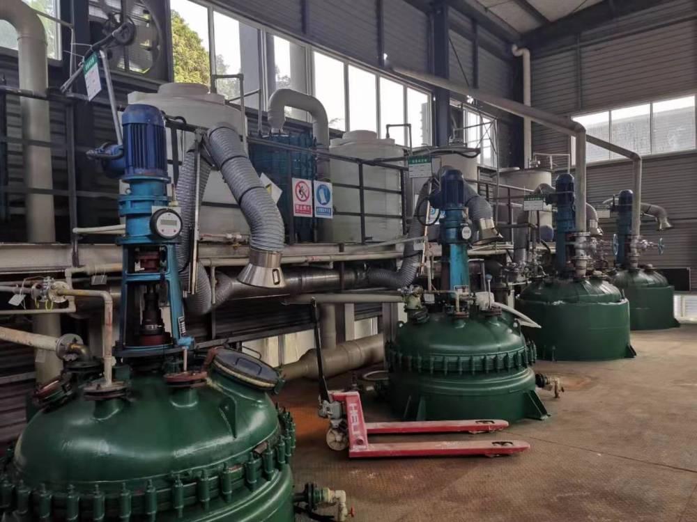 峰泰环保造纸湿强剂,造纸湿强剂销售,湿强剂厂家直供