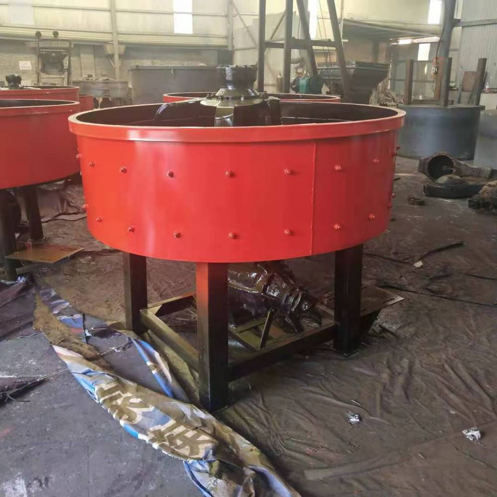 西元平口攪拌機廠家大小型號都可以定制