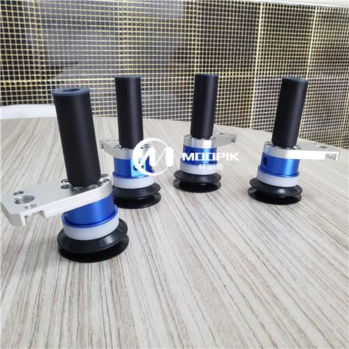 複合吸盤BCG50BE-UGN替代施邁茨複合型吸盤