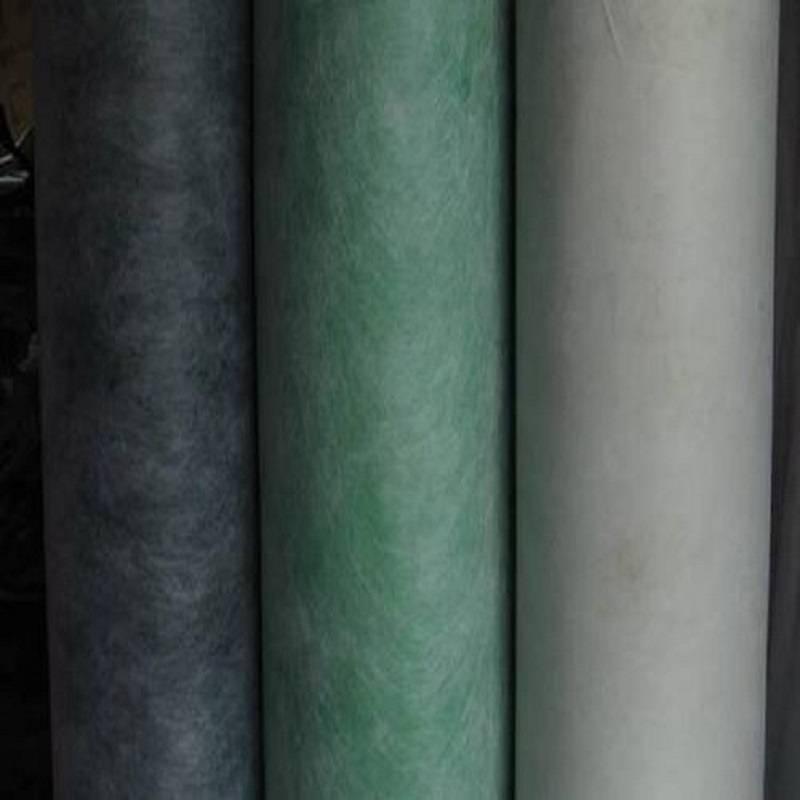 丙綸滌綸生產 銷售 施工