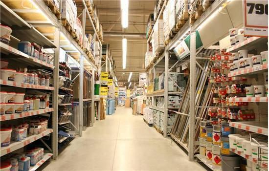 顺义区维修伸缩门 控制器维修更换电动伸缩门常见故障及排除方法