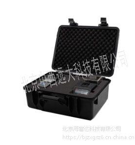 中西便携式总氮测定仪 型号:ZDZX-810B库号:M407808