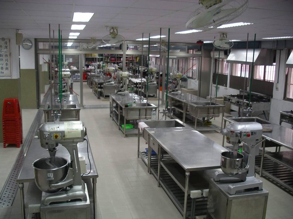 山西外贸商委托诺丽果酵素饮品OEM代加工贴牌定制生产商