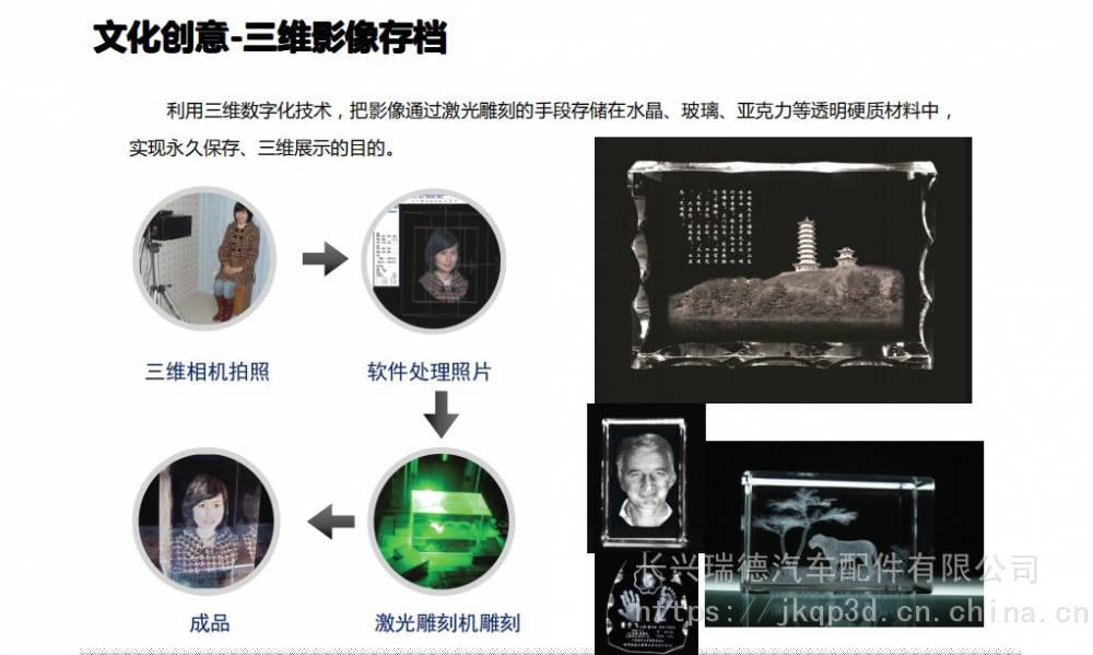 新闻资讯_新闻资讯襄阳牙齿模型扫描外观创意及手板3d打印口碑好的