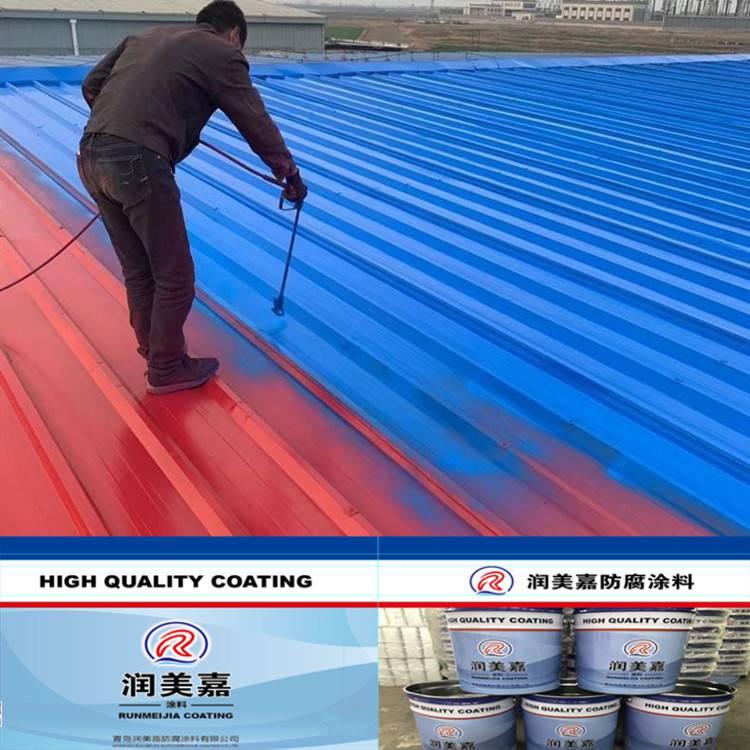 瀋陽市國標氯化橡膠面漆執行標準