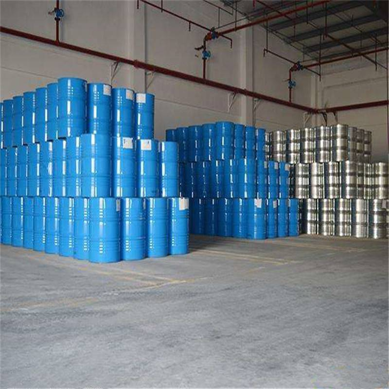 环氧氯丙烷ECH 环氧氯丙烷106-89-8