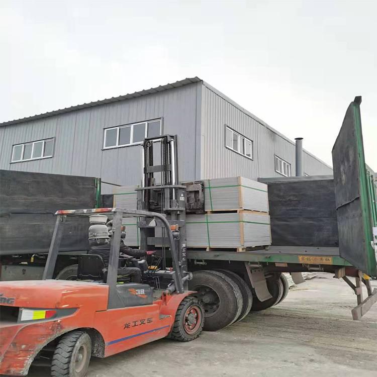 外墙纤维水泥板价格 纤维水泥板生产厂家