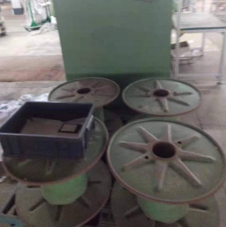 上海大量高价回收废旧金属铁渣废铁废钢废铁