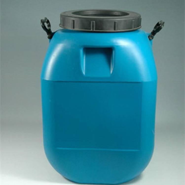 供应山东造纸湿强剂,泰安市造纸湿强剂,湿强剂厂家直供