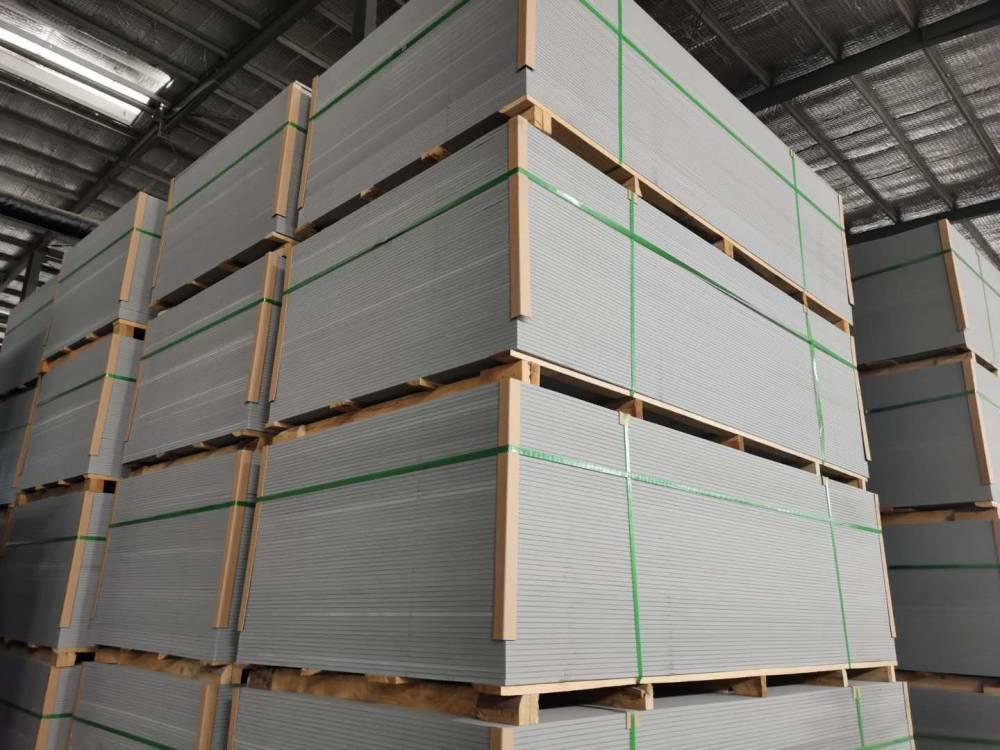 纤维水泥压力板生产厂家