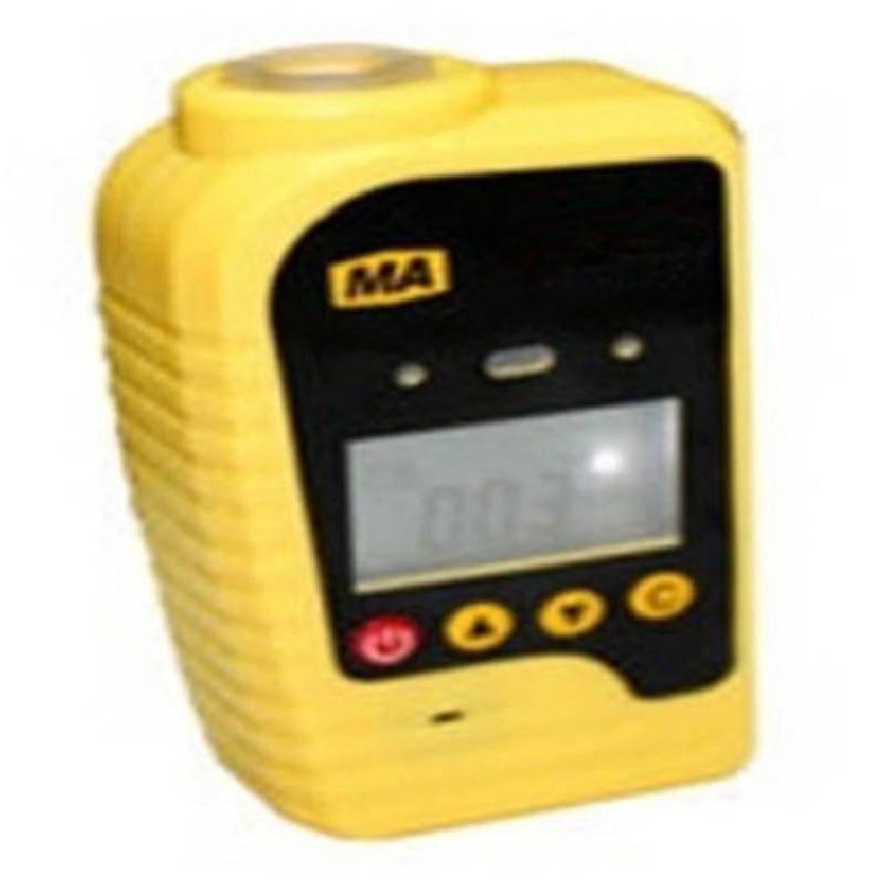 紅外二氧化碳檢測儀 CRG5H 路博推薦