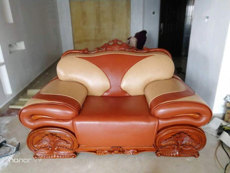 深圳餐椅翻新床头翻新