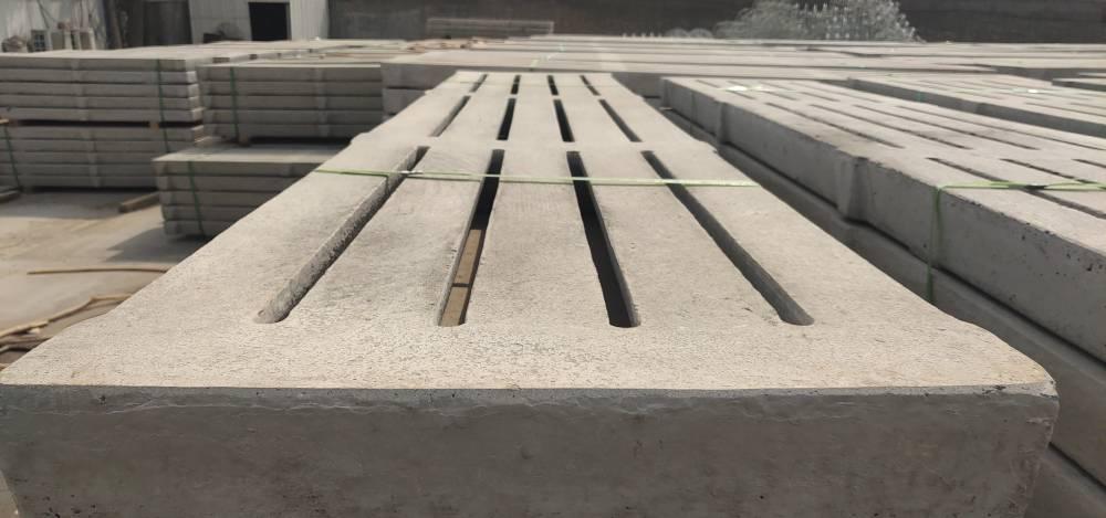 四川哪里有卖水泥漏粪板漏粪板下面怎么设计高承重水泥漏粪板