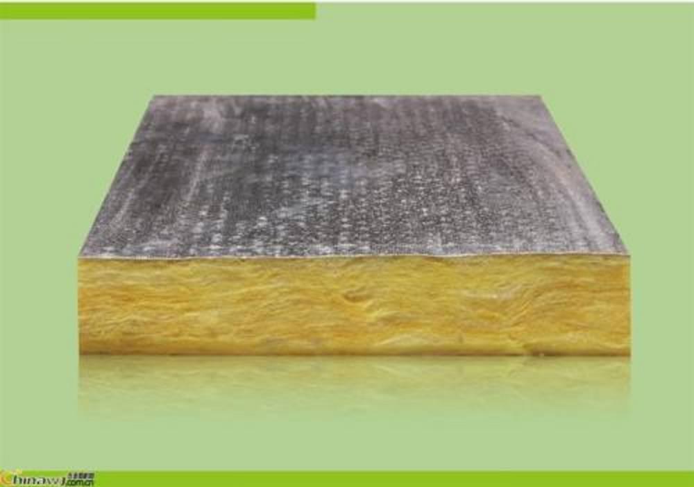 郑州玻璃棉保温板 玻璃棉毡 外墙保温一体板 销售区域
