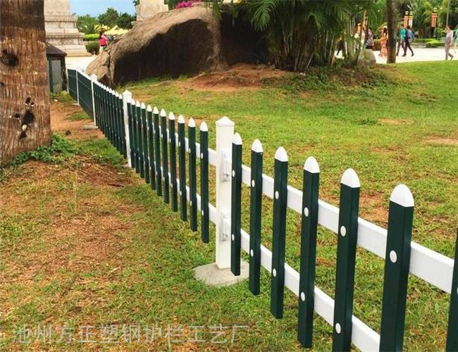 电话,镇江市pvc护栏-栅栏生产企业