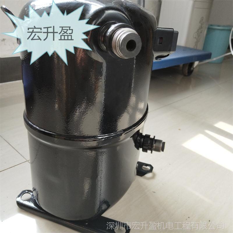 全新原装谷轮ZF40K4E-TWC-551 压缩机 现货特价出售
