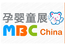 2019深圳国际孕婴童用品展览会