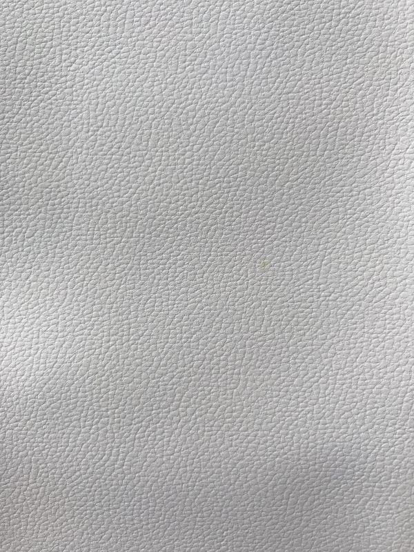 供应pvc汽车原厂革 米白 现货