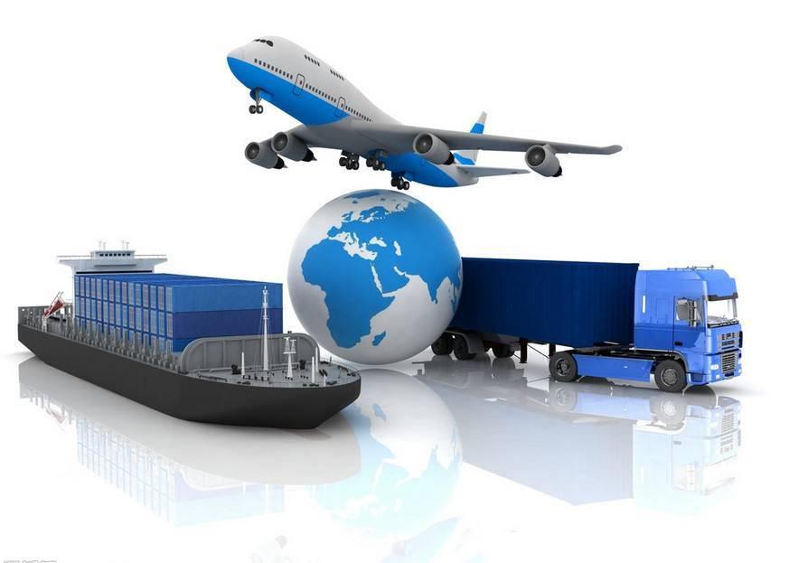 东城区DHL国际快递建国门DHL免费电话