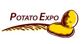 2019中国国际薯业博览会