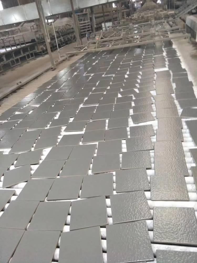 廣場磚廠家 彩色屋面樓頂磚 免費取樣 期待合作