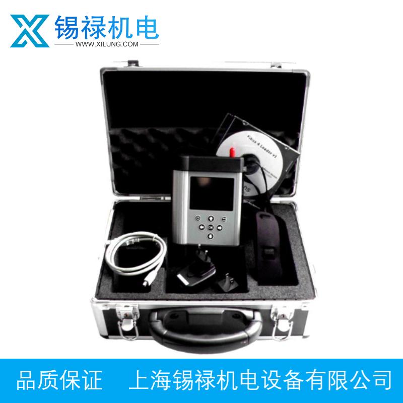 microx4 荧光法残氧仪