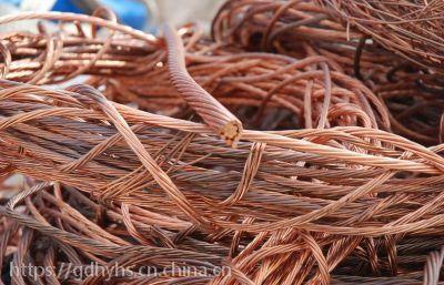 广州石基镇废品回收_广州石基镇废电缆回收公司电线铜回收 新闻广州石基镇废电缆价格