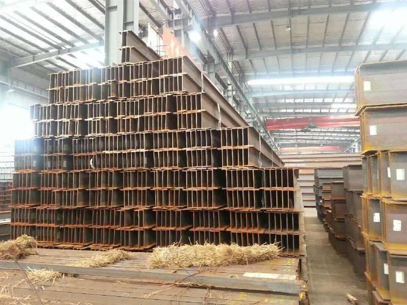 佛山钢材批发商,钢铁卖家