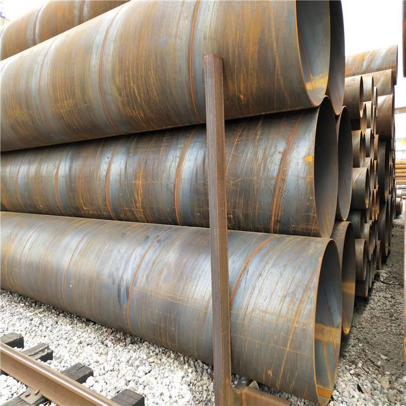 云南螺旋钢管价格-云南螺旋管厂家云南钢拓网上订购入口