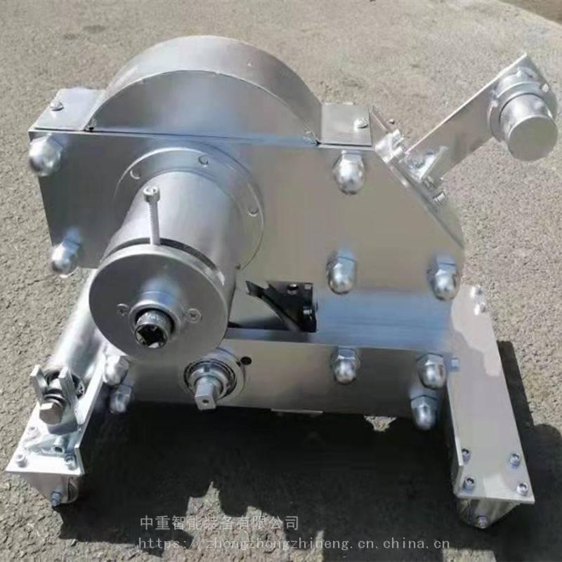 出售鋼絲繩輸送帶切斷機型號齊全鋼絲繩輸送帶切斷機SCBC-3K型鋼絲繩輸送帶切斷機