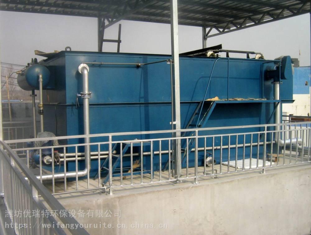 衡水民营医院污水处理设备 价格查询