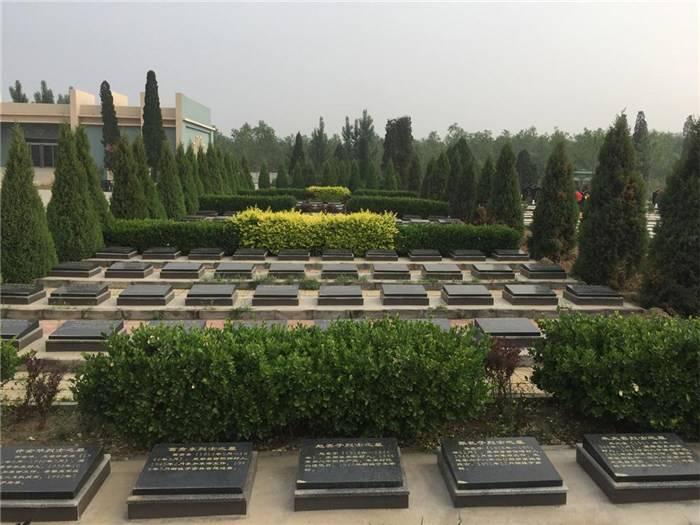 保定公墓、【满城墓地都有哪儿】、满城墓地