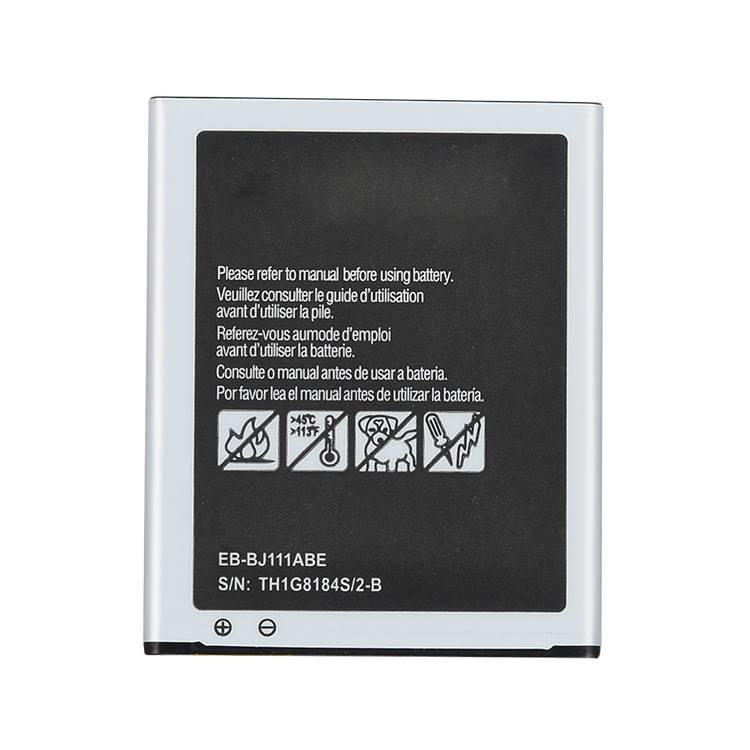 厂家直销适用三星 i9300手机电池 GalaxyS3全新原装手机锂电池