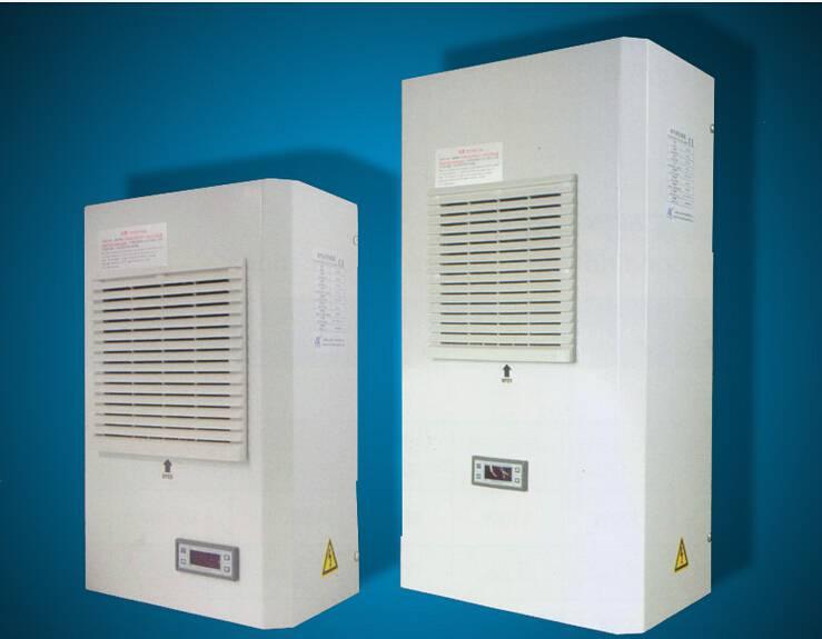 户外机柜空调 电控柜空调2500W 厂家直销现货 可定制