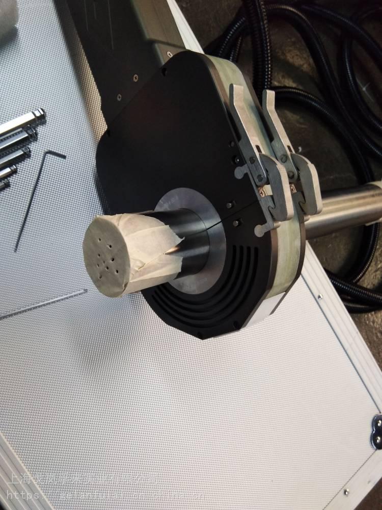 提供GFO便携式不锈钢管道自动焊机租赁