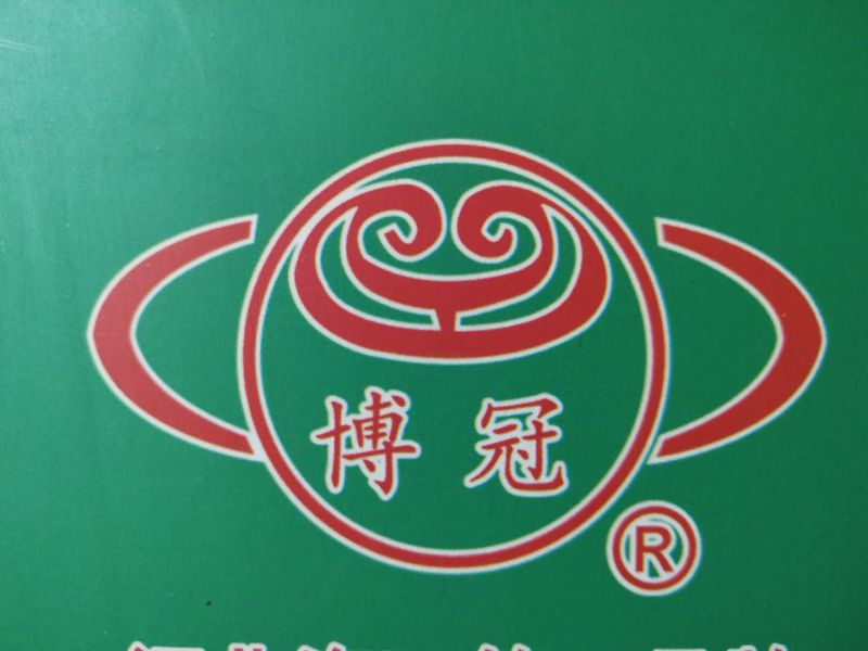 淄博博冠瓦业科技有限公式陶瓷瓦生产线