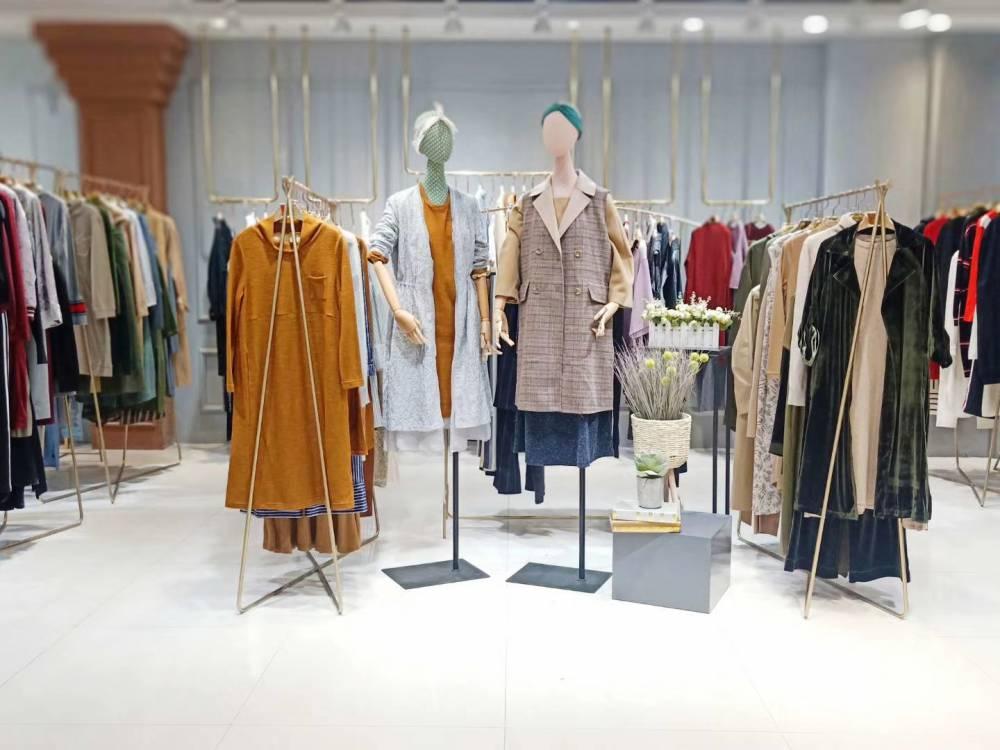 北京大红门服装批发市场北京女装尾货批发品牌女装尾货市场