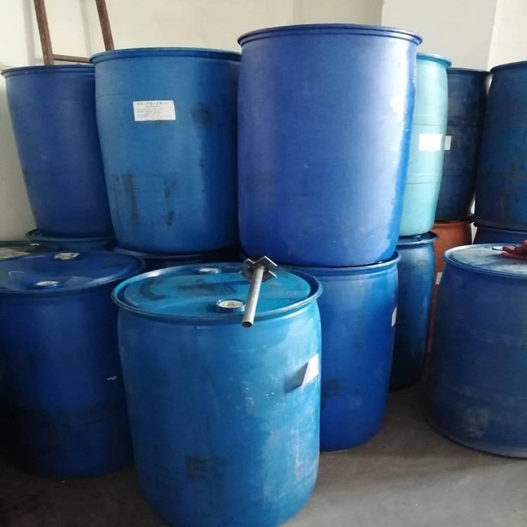 丙烯酸乙酯 98.5含量 的丙烯酸乙酯 山东丙烯酸乙酯厂家