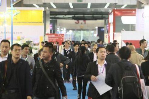 2019上海国际农药助剂展览会
