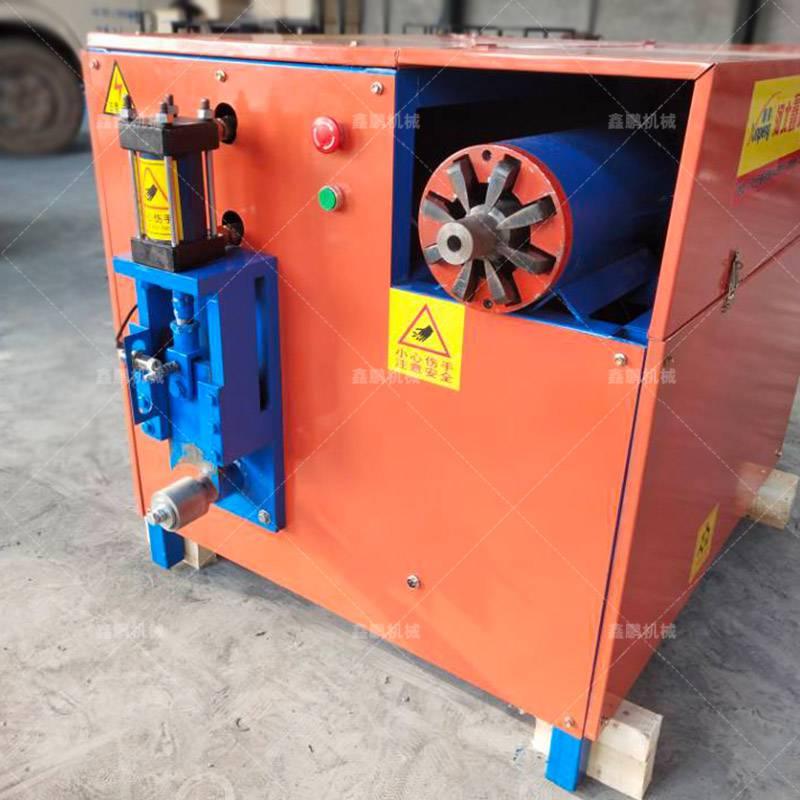 電動電機馬達拉銅工具型号 電動電機馬達拉銅工具廠家