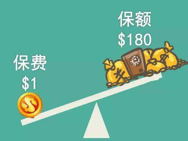 长期收北京闲置不经营小规模的公司高价收